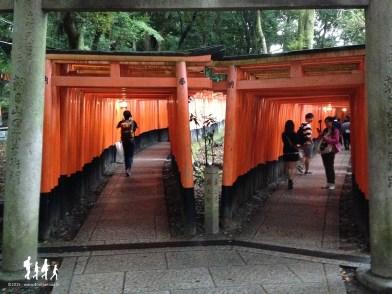 kyoto-fushimi-inari-taisha_005 copie