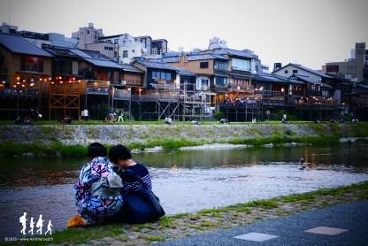 kyoto-kimonos_006 copie