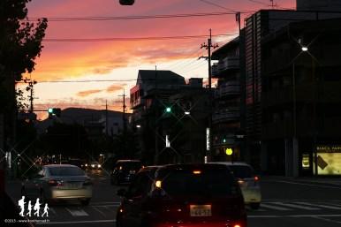 kyoto_divers_003 copie