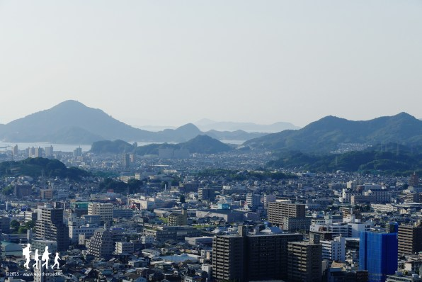 matsuyama_castle_002 copie