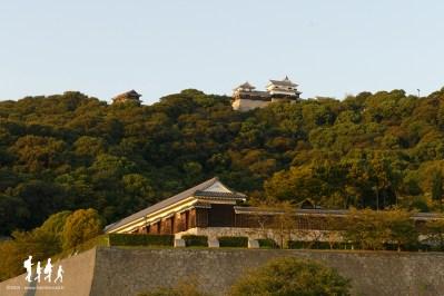 matsuyama_castle_003 copie