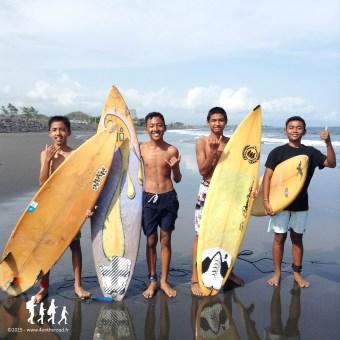Bali-Sanur (121)