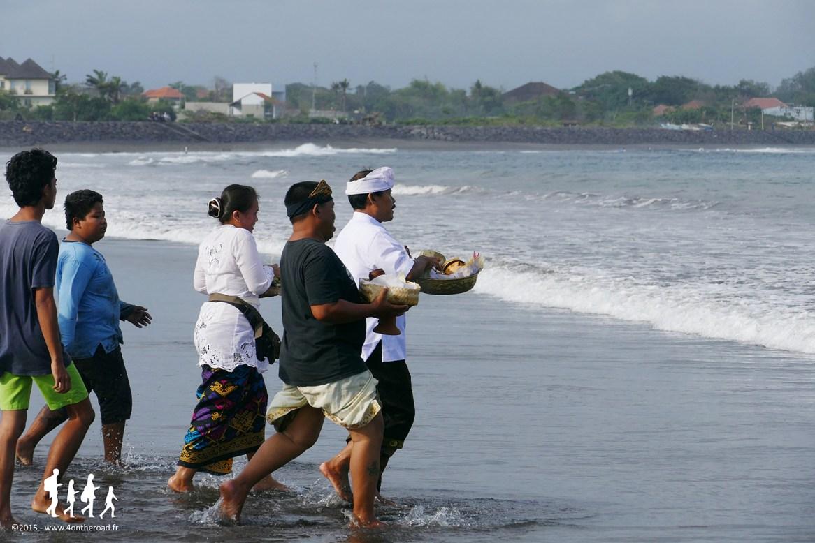 Bali-Sanur (282) copie