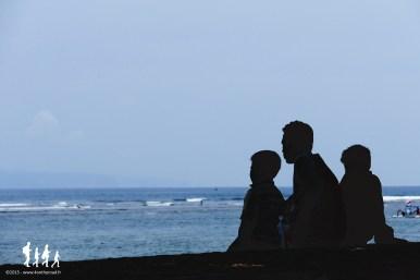 Bali-Sanur (52) copie