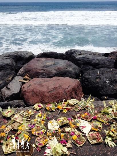 Bali-Sanur (95)