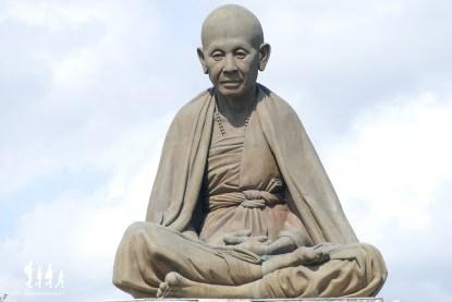 Chiang mai, Buddah