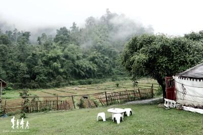 thai-apache-guesthouse (83) copie