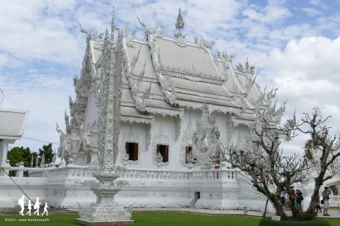 wat-rong-khun (3) copie
