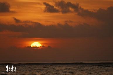 Bali-Lembongan (47)