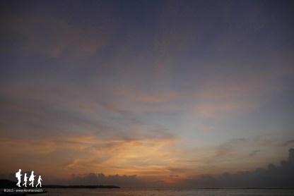 Bali-Lembongan (57)