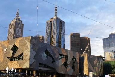 Australie-Melbourne (16)