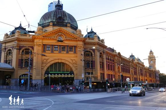 Australie-Melbourne (17)