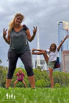 Australie-Melbourne (25)