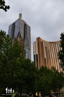 Australie-Melbourne (36)