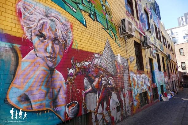 Australie-Melbourne (5)
