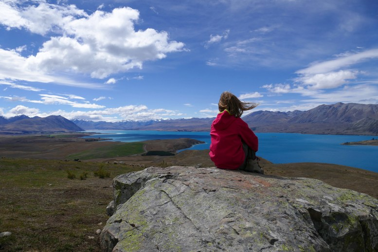 nouvelle-zelande-roadtrip-lac-tekapo-mount-cook (10)