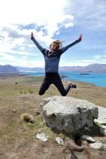 nouvelle-zelande-roadtrip-lac-tekapo-mount-cook (11)