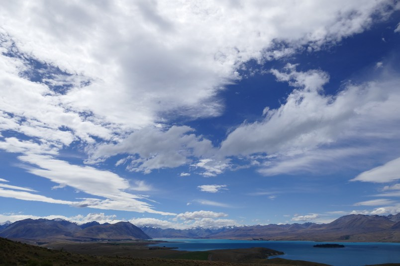 nouvelle-zelande-roadtrip-lac-tekapo-mount-cook (13)