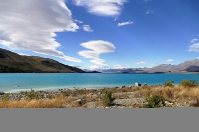 nouvelle-zelande-roadtrip-lac-tekapo-mount-cook (16)