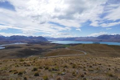 nouvelle-zelande-roadtrip-lac-tekapo-mount-cook (2)