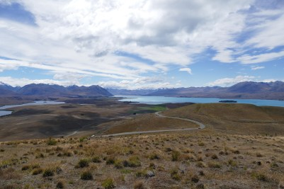 nouvelle-zelande-roadtrip-lac-tekapo-mount-cook (2)
