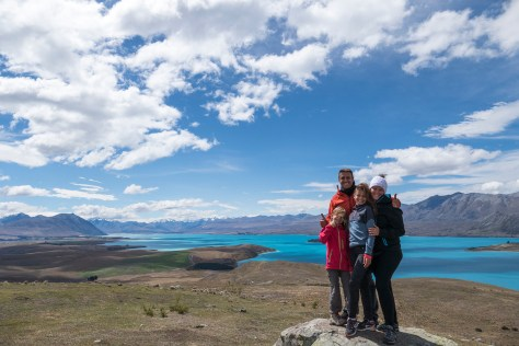 nouvelle-zelande-roadtrip-lac-tekapo-mount-cook (6)