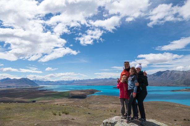 nouvelle-zelande-roadtrip-lac-tekapo-mount-cook (6)
