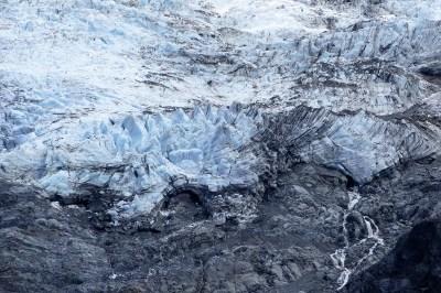 nouvelle-zelande-roadtrip-mount-cook-clay-cliffs-moeraki-bolders (10)