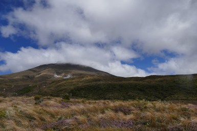 nouvelle-zelande-roadtrip-tongariro-alping-crossing (49)
