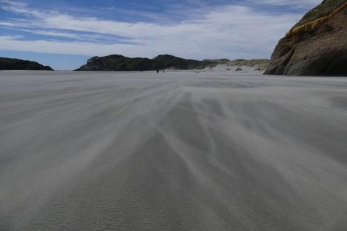 nouvelle-zelande-roadtrip-wharariki-beach (15)