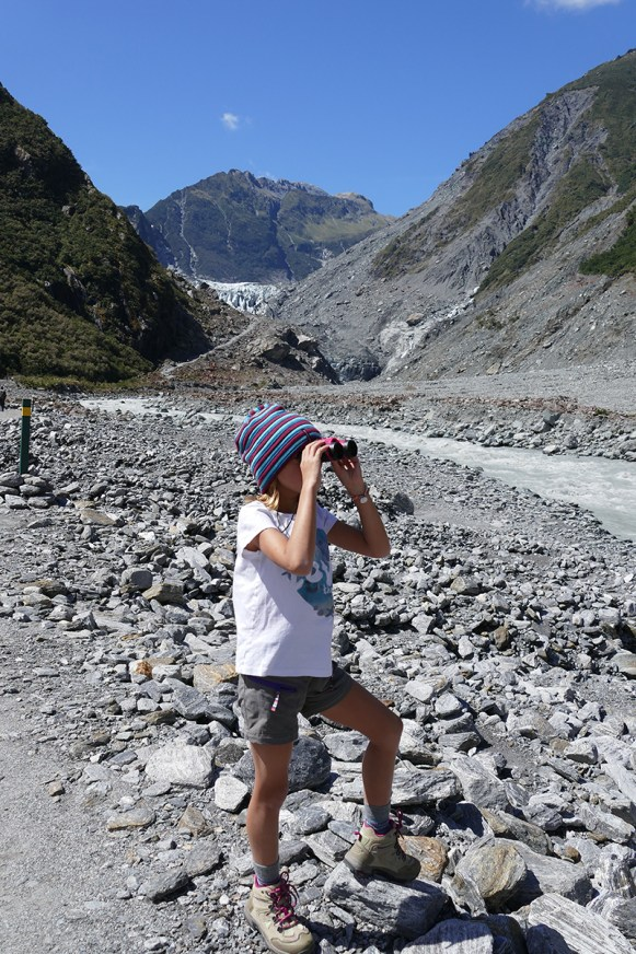 nouvelle-zelande-roadtrip-haast-fox-glacier (3)
