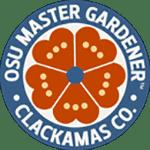 osu-master-garderner-clackamas-county-logo
