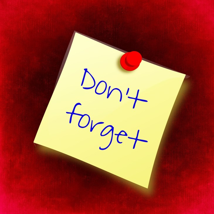 post-it-dont-forget
