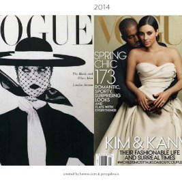 vogue_evolution