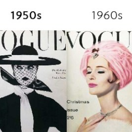 vogue_evolution_long