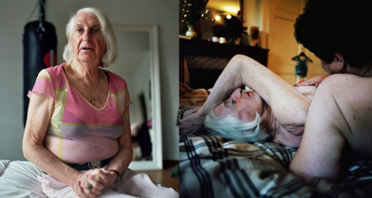 1_76-year-old-hermaphrodite-prostitute-750x400