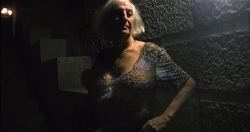 9_76-year-old-hermaphrodite-prostitute