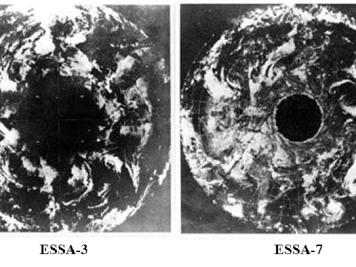Hollow Earth Photos