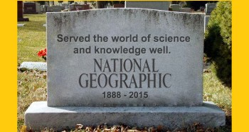 nationalgeographicRIP