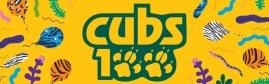cub100a