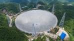 radiotelescopio-mas-grande-china