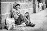 anciano-indigente