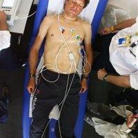 Polemik des Tages: Jan Ullrich entlarvt glaubhaft die Dopingbeichten als Märchen