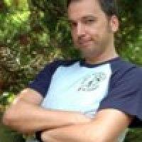 Arnd Zeigler: Ein Fan, der Fußball wirklich mag