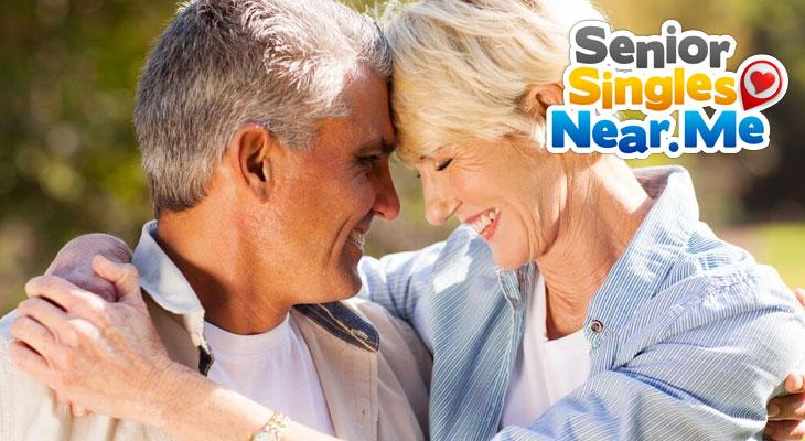 senior-singles-2