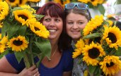 southport flower show 2016