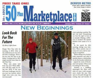 Jan 2016 Denver Edition Cover
