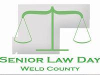 Weld County SLD Logo