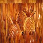 Grand-Hyatt-Kauai-Pineapple