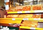 Chicago_Pane_Bread_Cafe